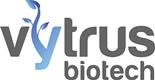 Vytrus Biotech Logo