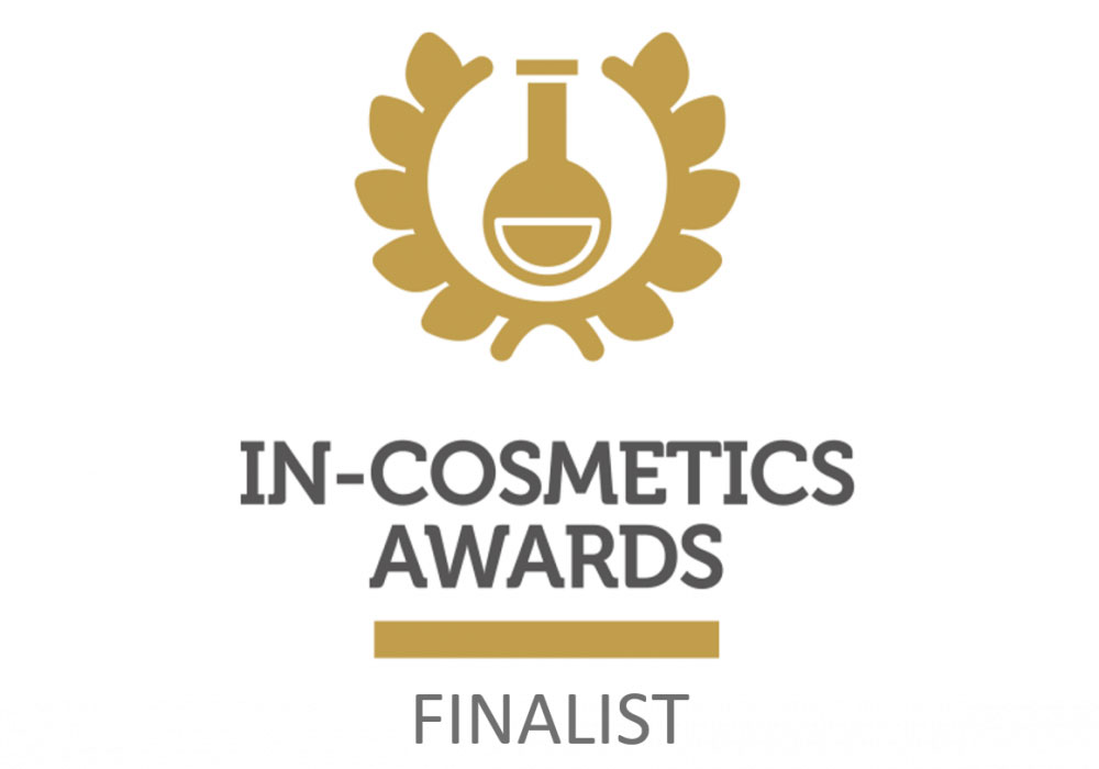 in-cosmetics-finalist | technology of plant stem cells