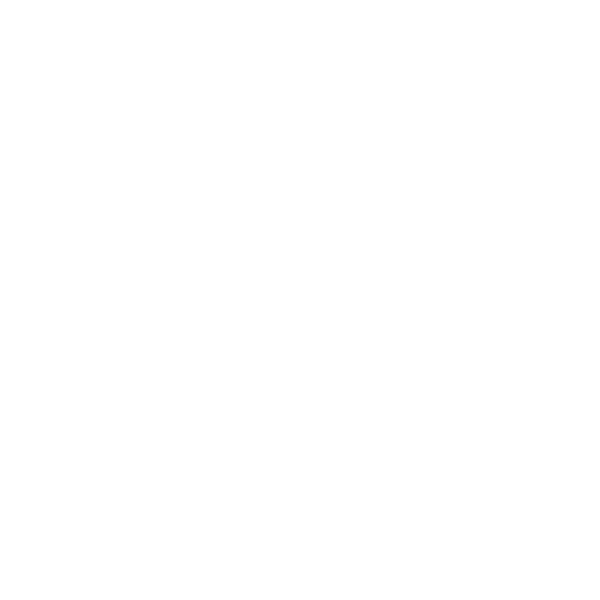 extract Vytrus